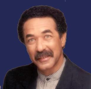 Reginald Browne